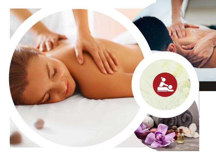 escuela de masajes en cdmx