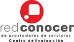 logo_CONOCER-SPA-150